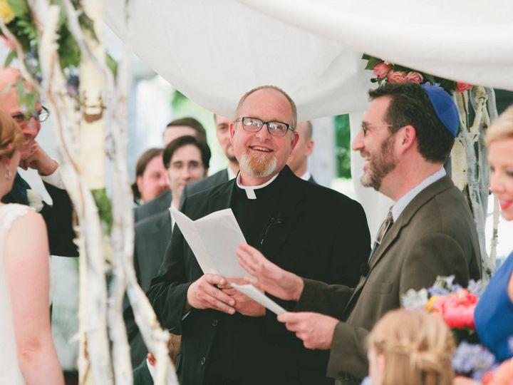 Tmx 1447122051528 Alidave03 Scranton, PA wedding officiant