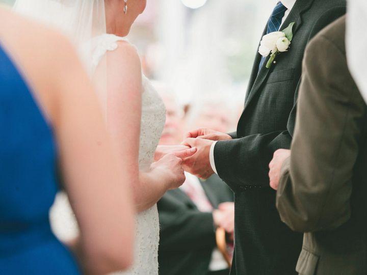 Tmx 1447122061841 Alidave05 Scranton, PA wedding officiant