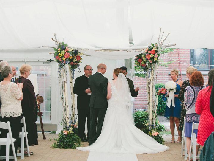 Tmx 1447122118548 Alidave10 Scranton, PA wedding officiant
