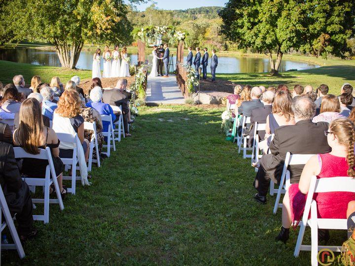 Tmx 1484278498458 Cardamone Judd 0450 Scranton, PA wedding officiant