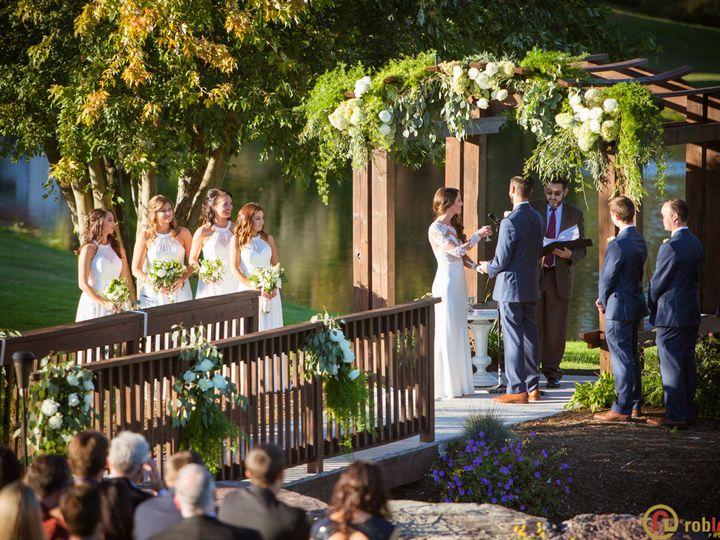 Tmx 1484278506217 Cardamone Judd 0455 Scranton, PA wedding officiant