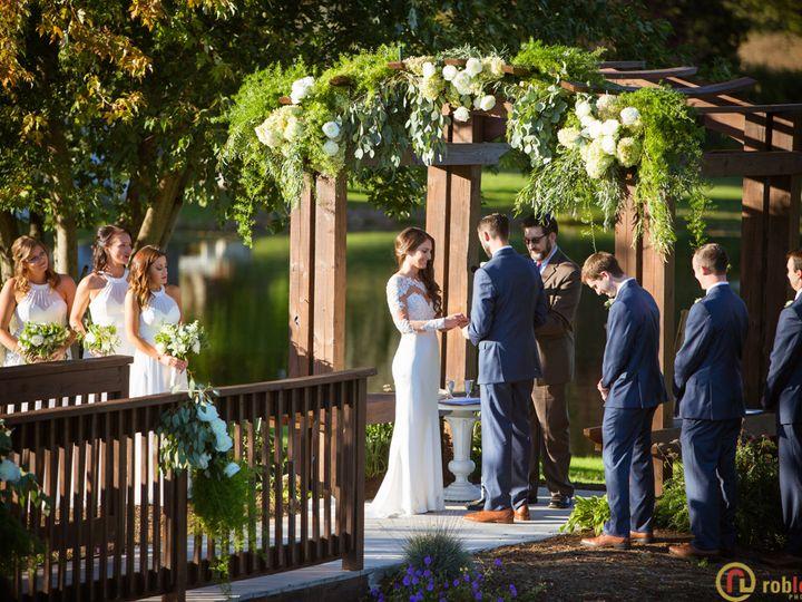 Tmx 1484278515958 Cardamone Judd 0457 Scranton, PA wedding officiant