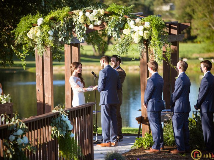 Tmx 1484278524426 Cardamone Judd 0458 Scranton, PA wedding officiant