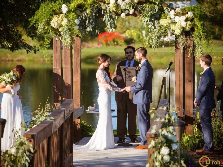 Tmx 1484278533383 Cardamone Judd 0466 Scranton, PA wedding officiant