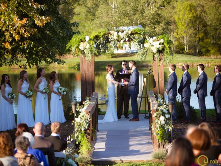 Tmx 1484278554759 Cardamone Judd 0473 Scranton, PA wedding officiant