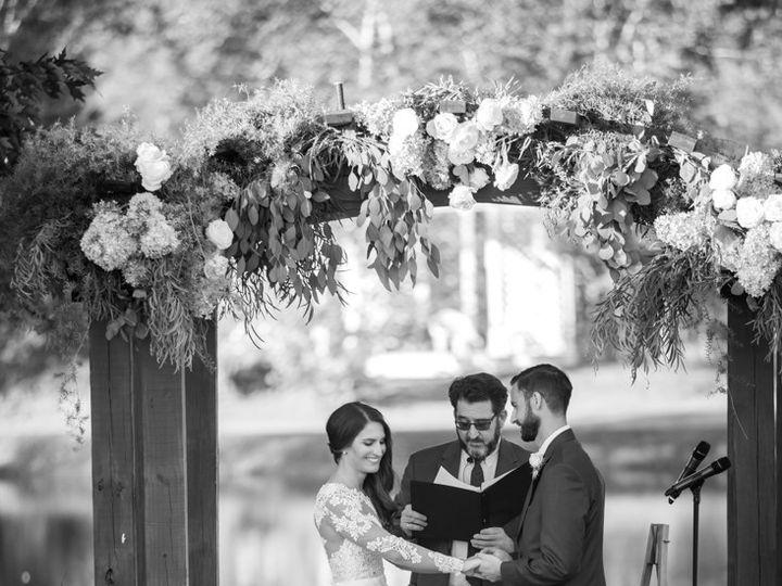 Tmx 1484278564530 Cardamone Judd 0477 Scranton, PA wedding officiant