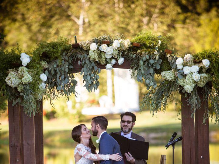 Tmx 1484278573873 Cardamone Judd 0483 Scranton, PA wedding officiant