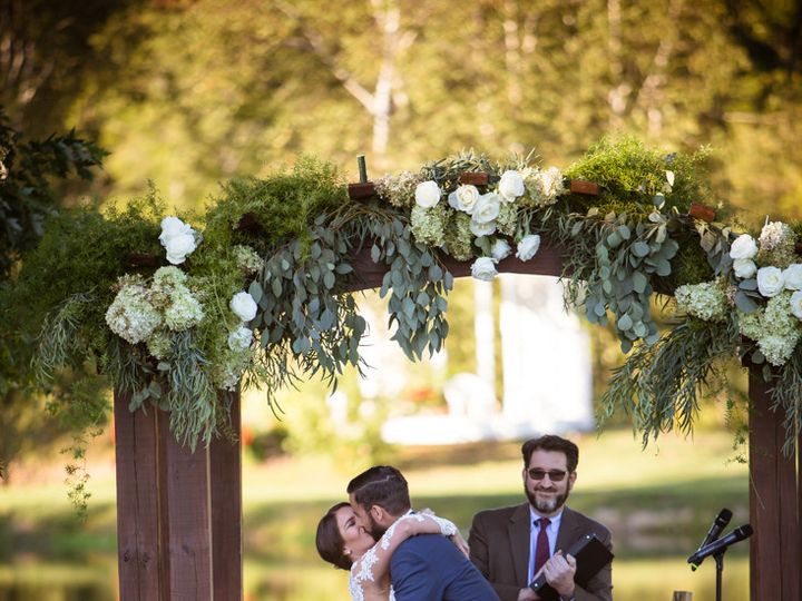 Tmx 1484278584334 Cardamone Judd 0488 Scranton, PA wedding officiant