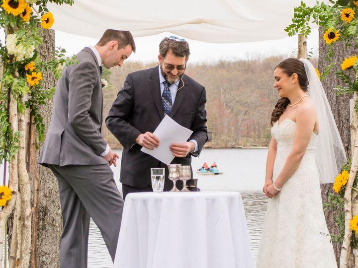 Tmx 1497377262592 Morrowwedd 473 Scranton, PA wedding officiant
