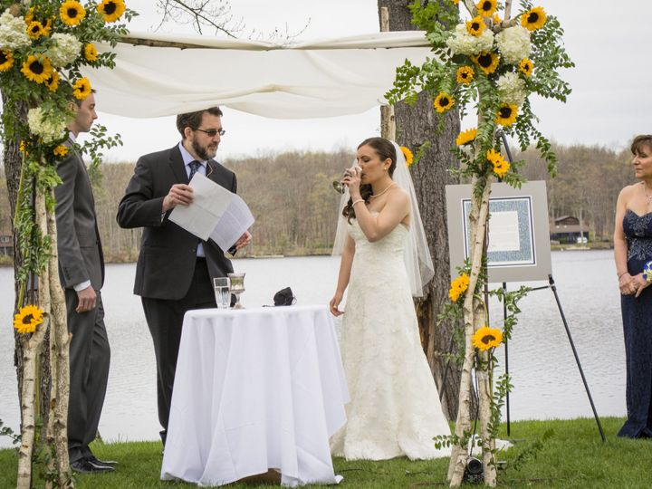 Tmx 1497411623606 Morrowwedd 429 Scranton, PA wedding officiant