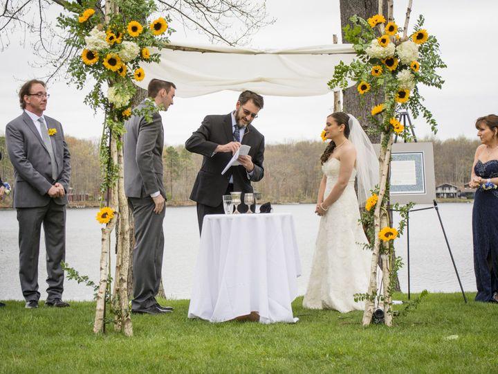 Tmx 1497411624123 Morrowwedd 438 Scranton, PA wedding officiant