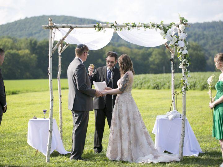 Tmx 1508280866753 Tiffanysasha0297 Scranton, PA wedding officiant