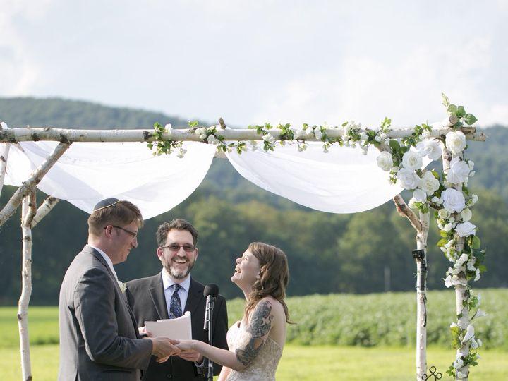 Tmx 1508280890412 Tiffanysasha0305 Scranton, PA wedding officiant