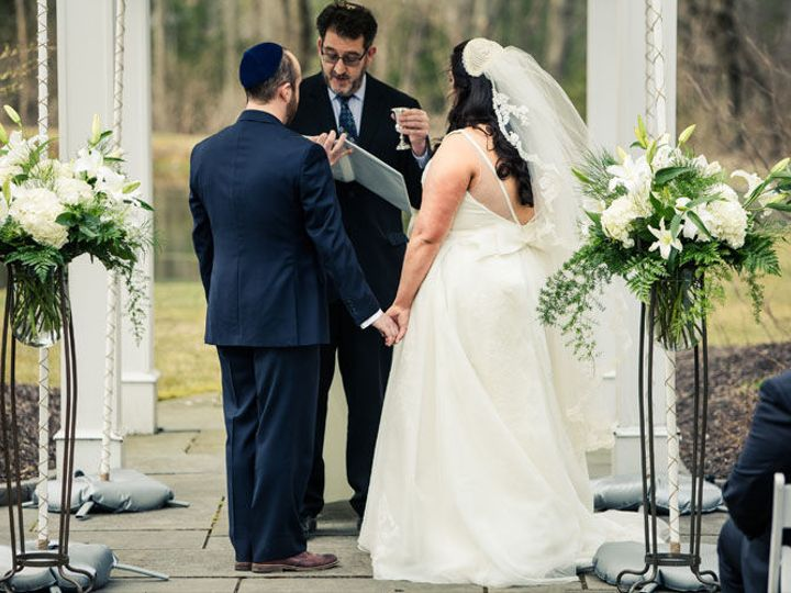 Tmx 1525179943 1d6f968e51cf20ea 1525179942 77cdd5bc8d97cf15 1525179940306 5 AJ18 0580 Scranton, PA wedding officiant
