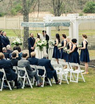 Tmx 1525179943 32ff11b3a1d9b717 1525179942 F67d4866e1695baa 1525179940301 3 20180501 090041 Scranton, PA wedding officiant