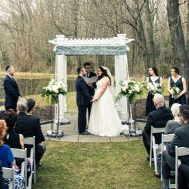 Tmx 1525179943 67203c855cea7186 1525179942 4cb53e9f014558d2 1525179940297 2 20180501 090107 Scranton, PA wedding officiant