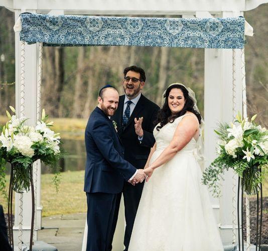 Tmx 1525179943 A24fd8d5d546865b 1525179942 A5bfbe2aedf55bc8 1525179940281 1 20180501 090138 Scranton, PA wedding officiant