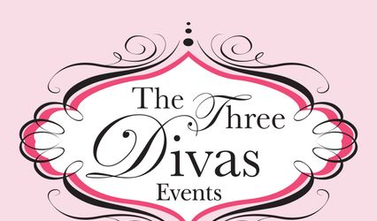 The Three Divas Events 1