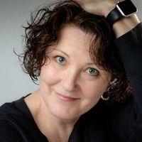 Jeanette Schenk