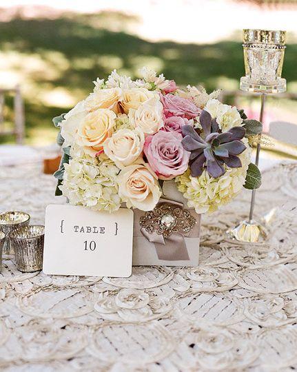 716be32fc0eecba8 1524673927 4798cc792629f2eb 1524673925546 3 wedding table sett