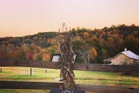Ashland City Farms