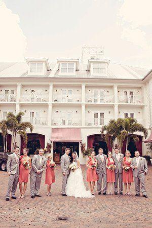 WeddingParty1