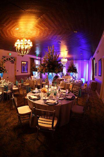 WeddinginAviary2
