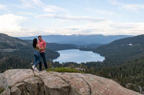 Tahoe North Films