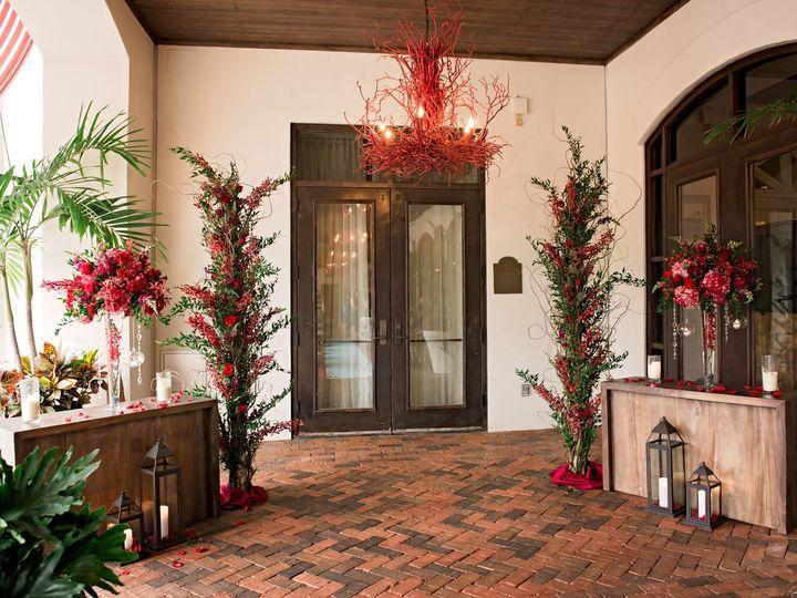 Tmx  Dsc9322 Edit 51 24793 158223305074028 Kissimmee, FL wedding venue