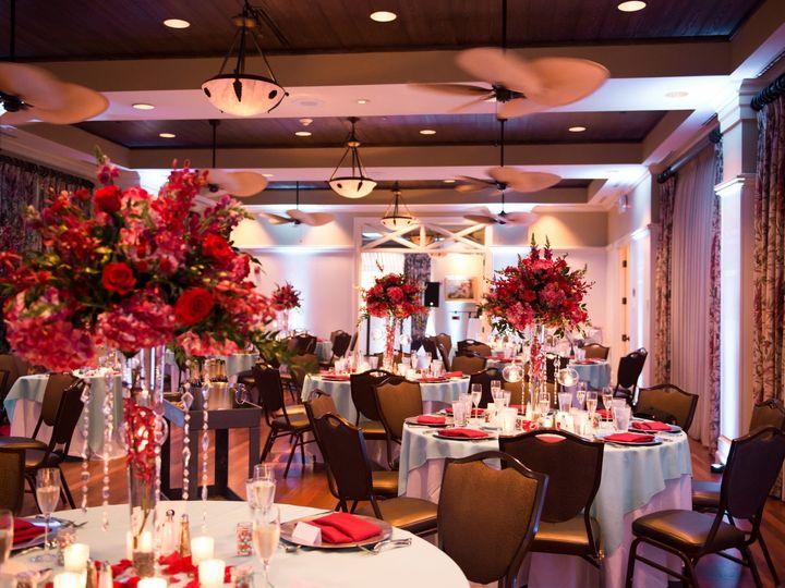 Tmx  Dsc9715 Edit 51 24793 158223215485935 Kissimmee, FL wedding venue