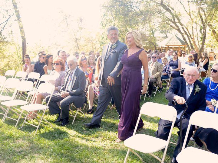 Tmx  Gpt0676 51 1024793 1563567386 Truckee, CA wedding photography