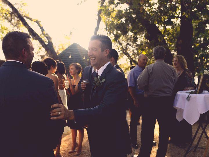 Tmx  Gpt1188 51 1024793 1563567378 Truckee, CA wedding photography