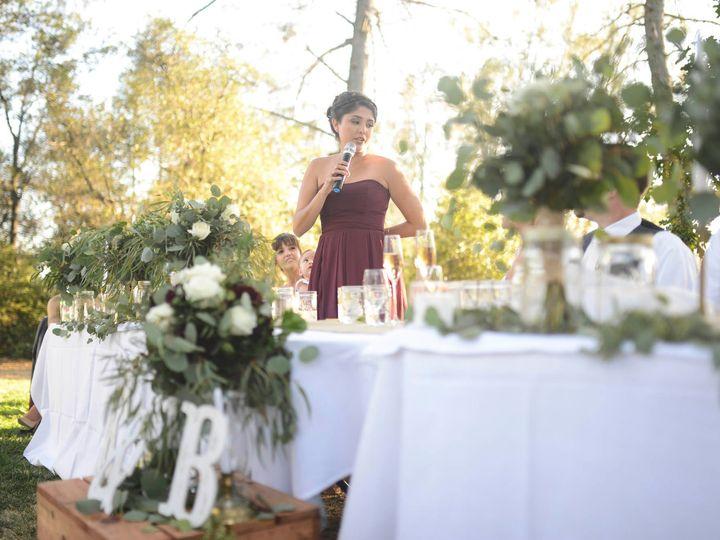 Tmx  Gpt1377 51 1024793 1563567378 Truckee, CA wedding photography