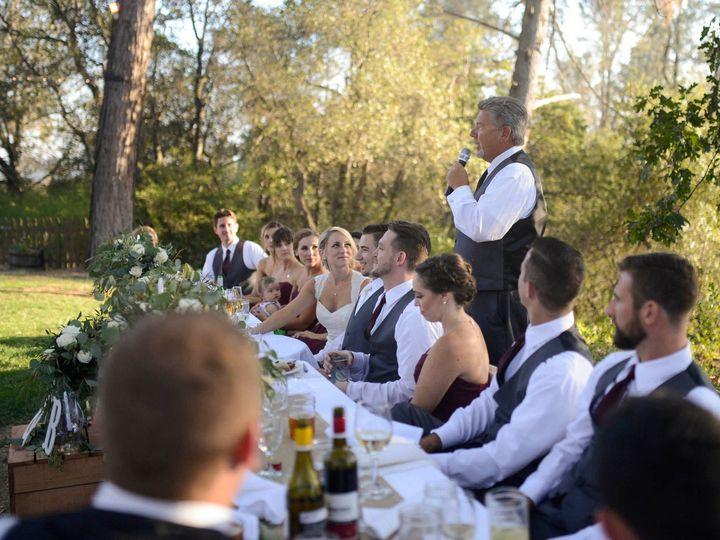 Tmx  Gpt1413 51 1024793 1563567390 Truckee, CA wedding photography