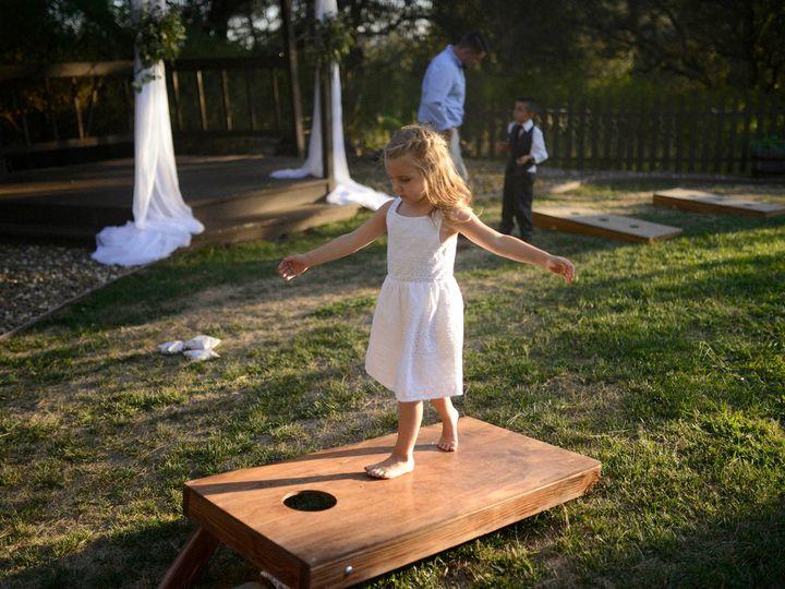 Tmx  Gpt1433 51 1024793 1563567391 Truckee, CA wedding photography