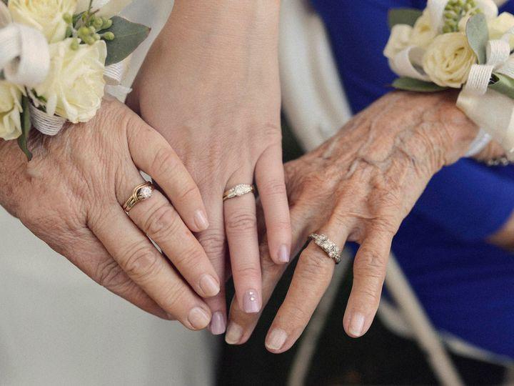 Tmx  Gpt1514 51 1024793 1563567383 Truckee, CA wedding photography