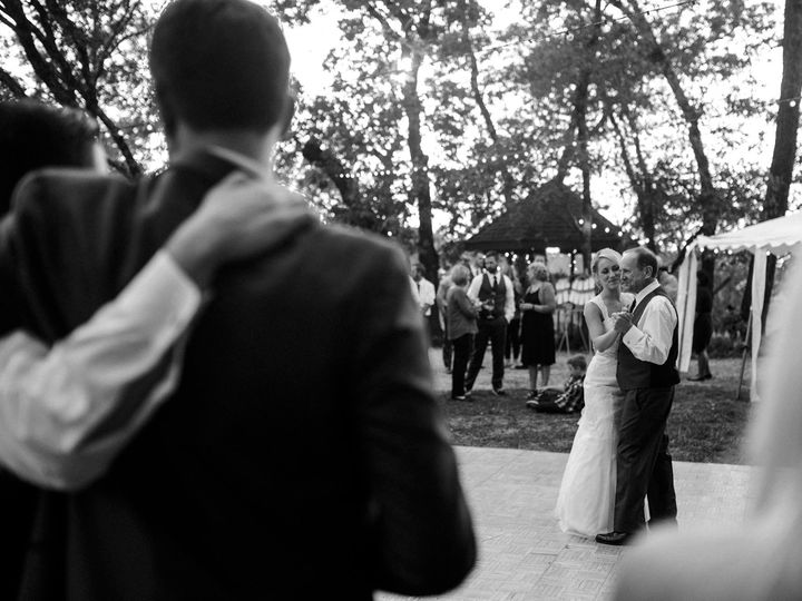 Tmx  Gpt1781 51 1024793 1563567392 Truckee, CA wedding photography
