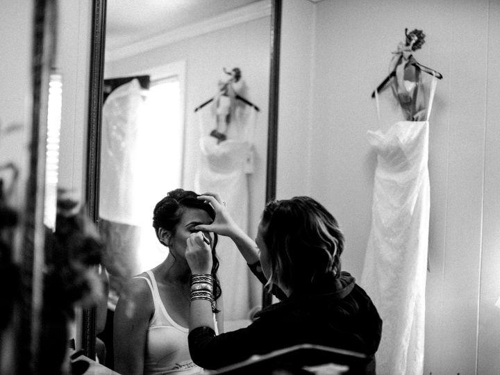Tmx  Gpt4612 51 1024793 1563567397 Truckee, CA wedding photography