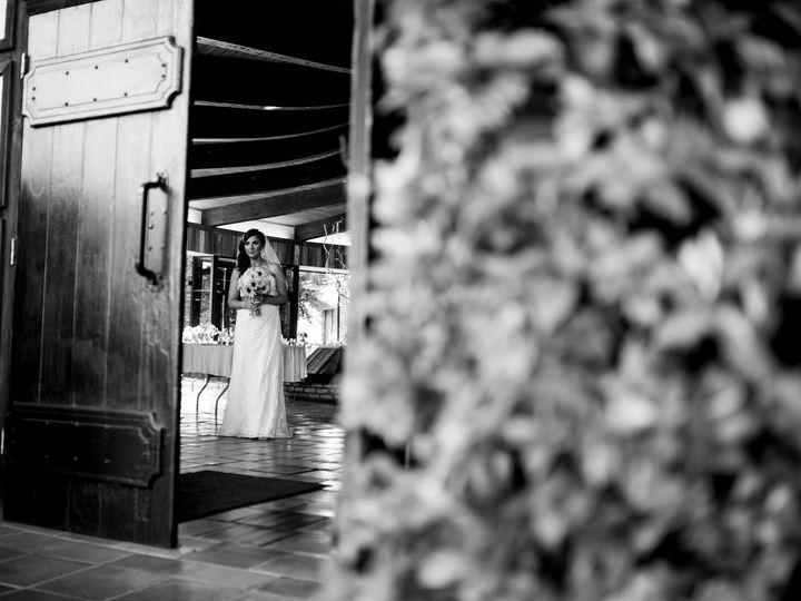 Tmx  Gpt4906 51 1024793 1563567396 Truckee, CA wedding photography