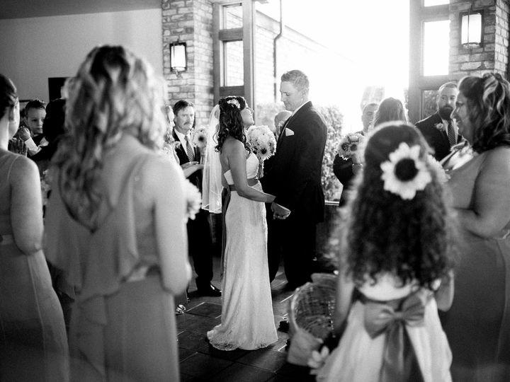 Tmx  Gpt5051 51 1024793 1563567408 Truckee, CA wedding photography