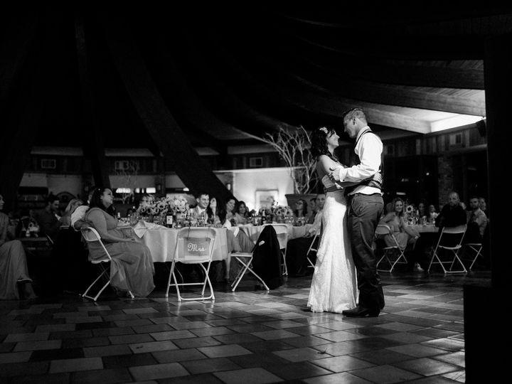 Tmx  Gpt5411 Copy 51 1024793 1563567403 Truckee, CA wedding photography