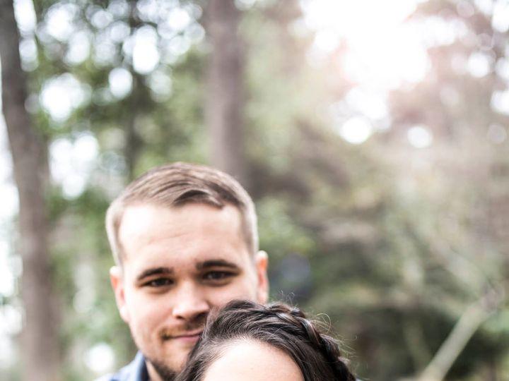 Tmx  Gpt7070 51 1024793 1563567409 Truckee, CA wedding photography