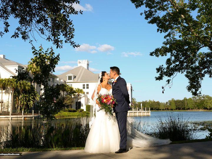Tmx 05 53 51 24793 158231310228683 Kissimmee, FL wedding venue
