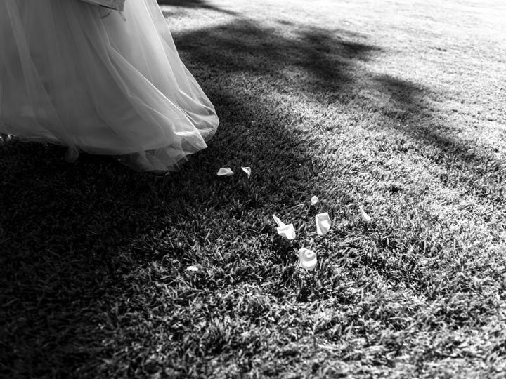 Tmx 0bb871cb F404 4668 92d1 57a2b2e6da49 51 1024793 1564024980 Truckee, CA wedding photography