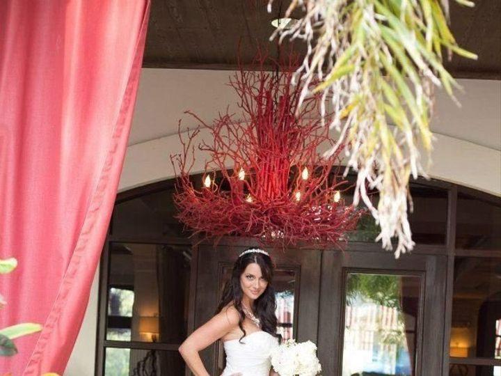 Tmx 1360956528103 BrideGroomHotelExterior2 Kissimmee, FL wedding venue