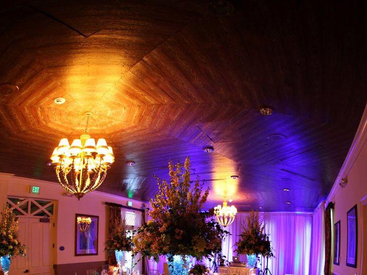 Tmx 1360956787286 WeddinginAviary2 Kissimmee, FL wedding venue