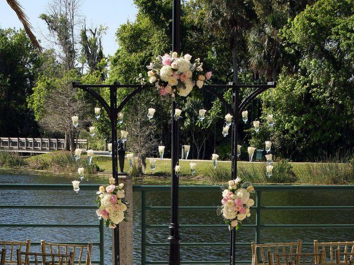 Tmx 1367851184838 Img8479 Kissimmee, FL wedding venue