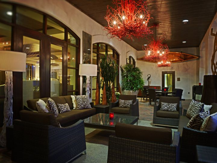 Tmx 1367875493692 Lakeside Terrace Kissimmee, FL wedding venue