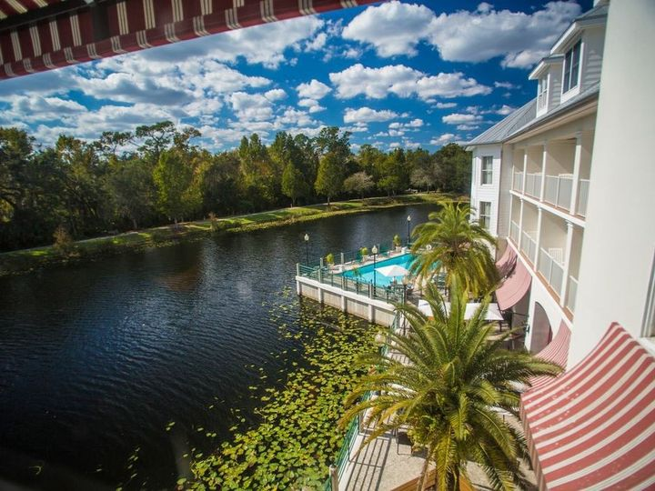 Tmx 1379429125074 56 Kissimmee, FL wedding venue