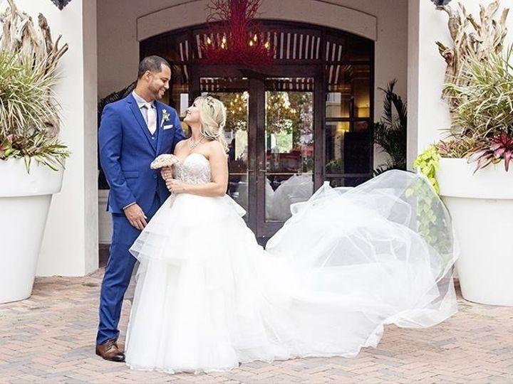 Tmx 39441476 1789517394479607 4768122797660569600 N 51 24793 1567190073 Kissimmee, FL wedding venue